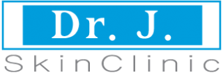 Dr. J SkinClinic