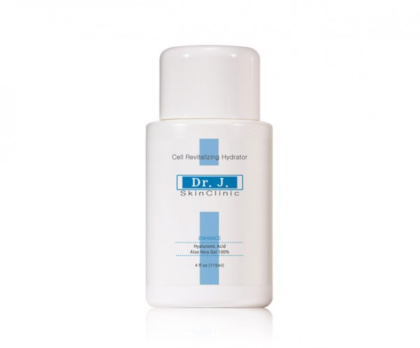 DrJ SkinClinic Cell Revitalizing Hydrator